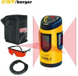 CST/Berger GIZLT-3