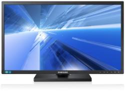 Samsung S22C450BW
