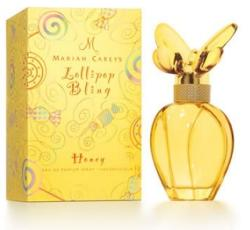 Mariah Carey Lollipop Bling Honey EDP 100ml