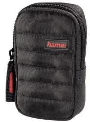 Hama Syscase 60G