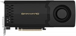 Gainward GeForce GTX 760 2GB GDDR5 256bit PCIe (426018336-3002)