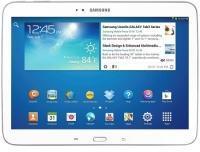 Samsung P5210 Galaxy Tab 3 10.1 16GB