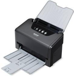 Microtek ArtixScan DI 6240S