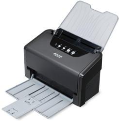 Microtek ArtixScan DI 6260S