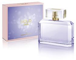 Roberto Verino Gold Diva EDP 30ml