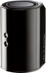 D-Link DIR-850L AC1200
