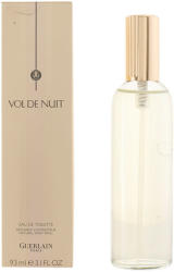 Guerlain Vol de Nuit (Refill) EDT 93ml
