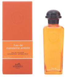 Hermès Eau De Mandarine Ambree EDC 100ml