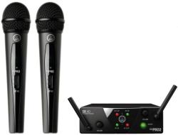 AKG WMS 40 Mini2 Vocal