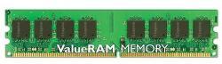 Kingston 16GB DDR3 1333MHz  KTD-PE313LV/16G