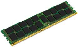 Kingston 16GB DDR3 1600MHZ KTD-PE316/16G