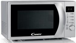 Candy CMG 2071 DS