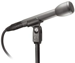 Audio-Technica AT8004