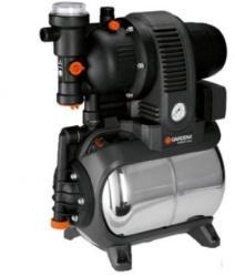 GARDENA Premium 5000/5 Inox