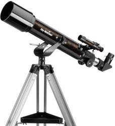 Sky-Watcher 70/500 AZ2