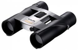 Nikon Aculon A30 8X25 BAA807SB