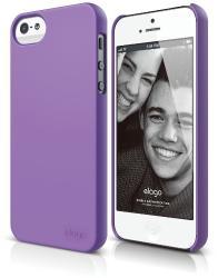 elago S5 Slim Fit 2 iPhone 5