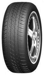 Autogrip P308 225/45 R18 95W