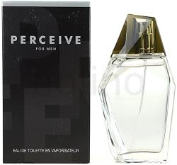 Avon Perceive for Men EDT 100ml