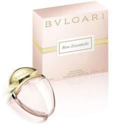 Bvlgari Rose Essentielle Jewel Charms EDP 25ml Tester