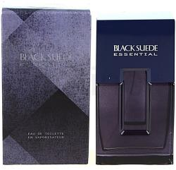 Avon Black Suede Essential EDT 75ml