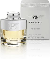 Bentley For Men EDT 100ml