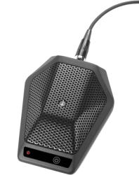 Audio-technica U891RCx