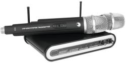 Omnitronic UHF-202 Wireless Mic System