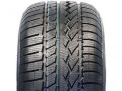 General Tire Snow Grabber 225/65 R17 103H