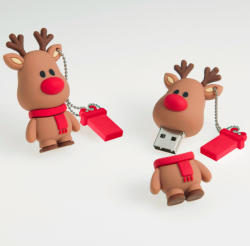 TRIBE Reindeer 4GB