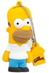 TRIBE Homer 8GB