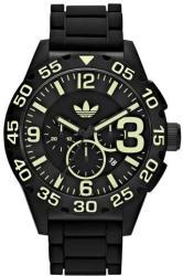 Adidas ADH2854