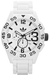 Adidas ADH2860