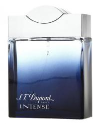 S.T. Dupont Intense pour Homme EDT 100ml Tester