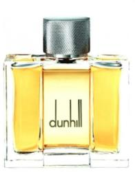 Dunhill 51.3 N EDT 100ml Tester
