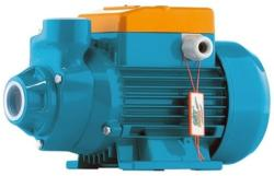 City Pumps IP 1500M