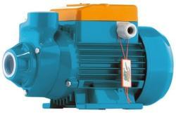 City Pumps IP 700M