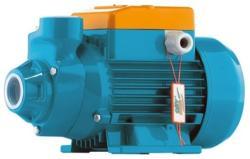 City Pumps IP 800M