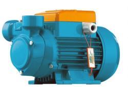 City Pumps IQ 800M