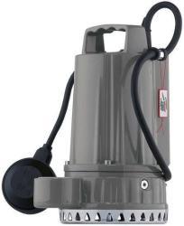 City Pumps Security G15m