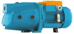 City Pumps JDI 100М-4