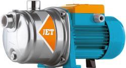 City Pumps Jet 08mss