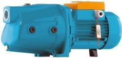 City Pumps JS 08MX