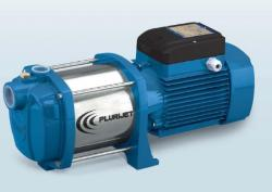 City Pumps Multijet 20/200m