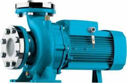 City Pumps K 40/160A