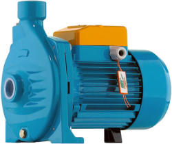 City Pumps IC 100M