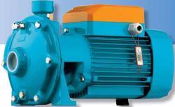 City Pumps ICB 300A