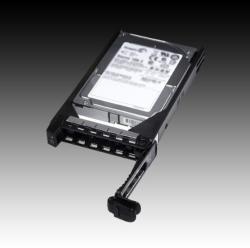 """Dell 2.5"""" 600GB 10000rpm SAS 400-21031"""
