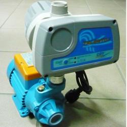 City Pumps PC/IP 700M