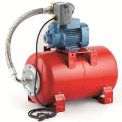 City Pumps 24/IP 700M